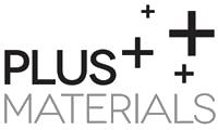 Plusmaterials